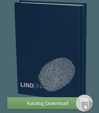 Banner-Katalog-Download_LindDNA