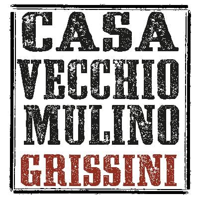 Stimmungsbild: CASA VECCHIO MULINO