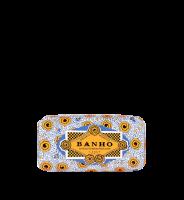 CLAUS PORTO Mini Soap BANHO 50g
