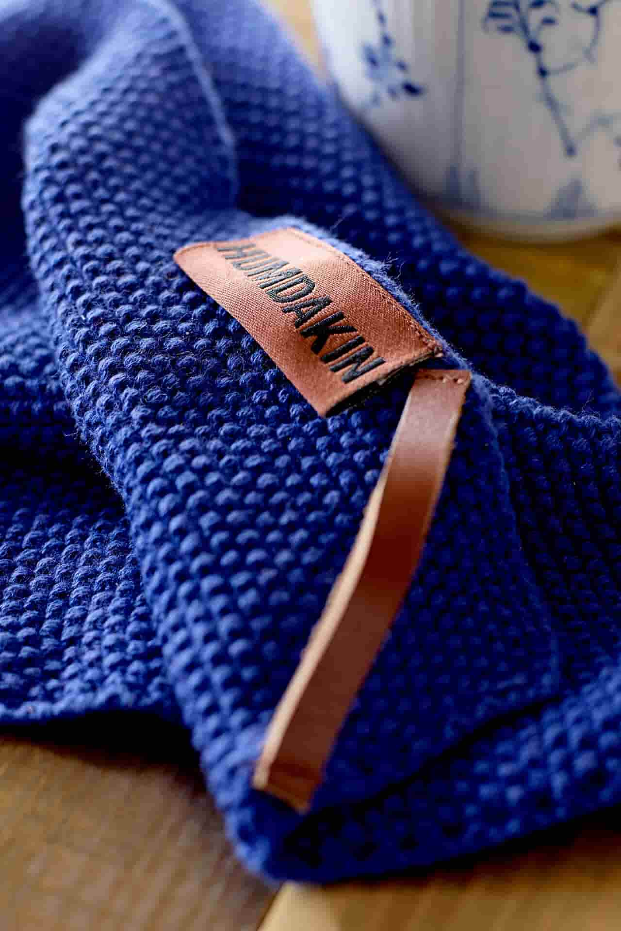 Humdakin1_knitted