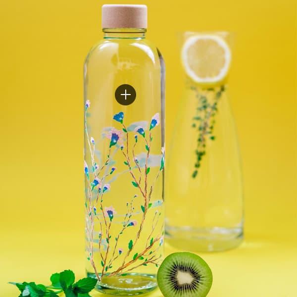 carrybottles1-glasflaschen