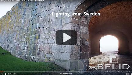 belid-designerlampen