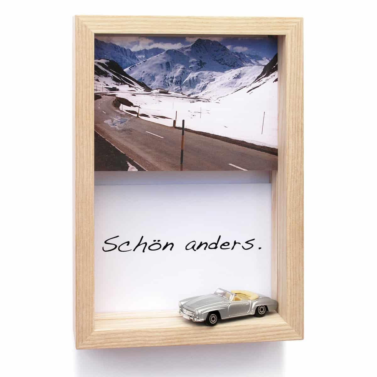 side-by-side-Kartenrahmen-Oh-schoen-170_5