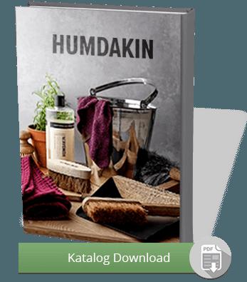 Banner-Katalog-Download-humdakin