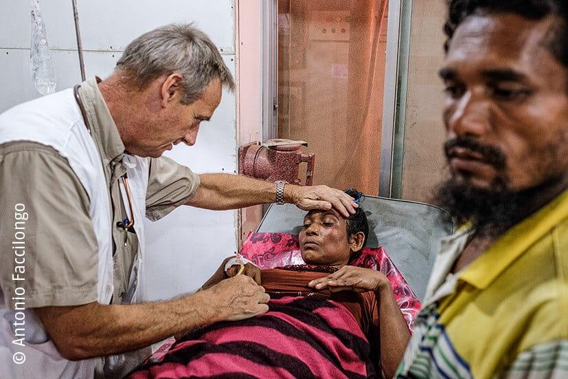 MSF-PaU-2018_Bangladesch1-klein_Antonio-Faccilongo