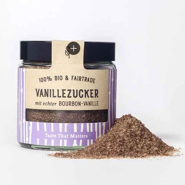 soulspice-vanillezucker