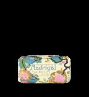 CLAUS PORTO Mini Soap MADRIGAL 50g