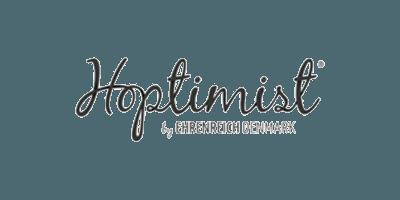 Hoptimist ApS
