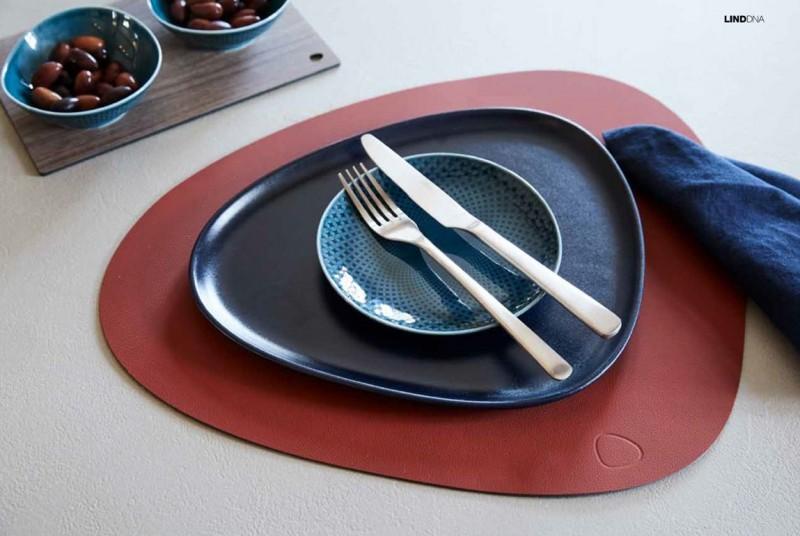 LindDNA Stoneware Geschirr made in Denmark