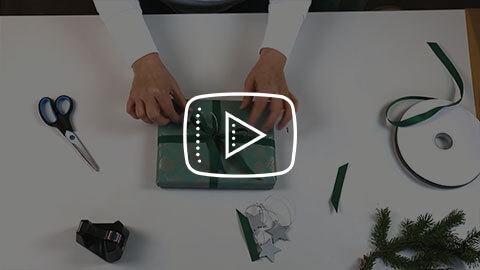 So-verpacken-Sie-Ihre-Geschenke-schnell-und-kreativ