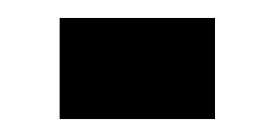 Logo: SAGA