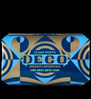 CLAUS PORTO Soap DECO 350g