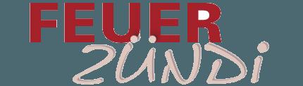 Logo: BÖHM