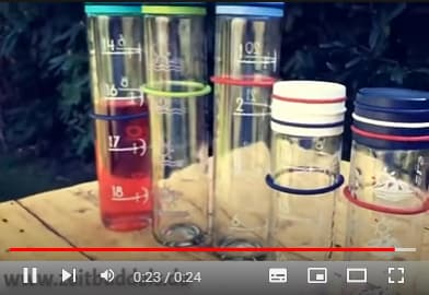 warmnordic