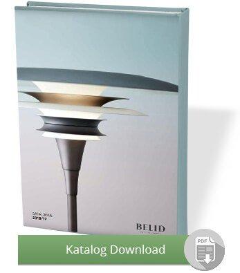 Banner-Katalog-Download-Belid
