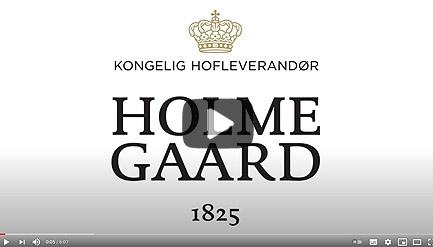 holmegaard-glasses