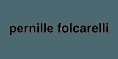 Pernille Folcarelli
