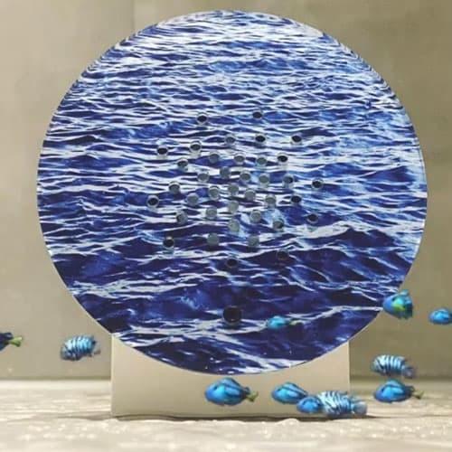 Lust auf Meer: Entspannungssound aus der Ocean Box