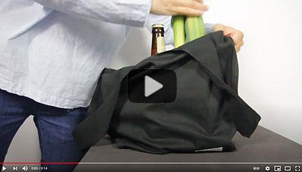 toc-einkaufstasche