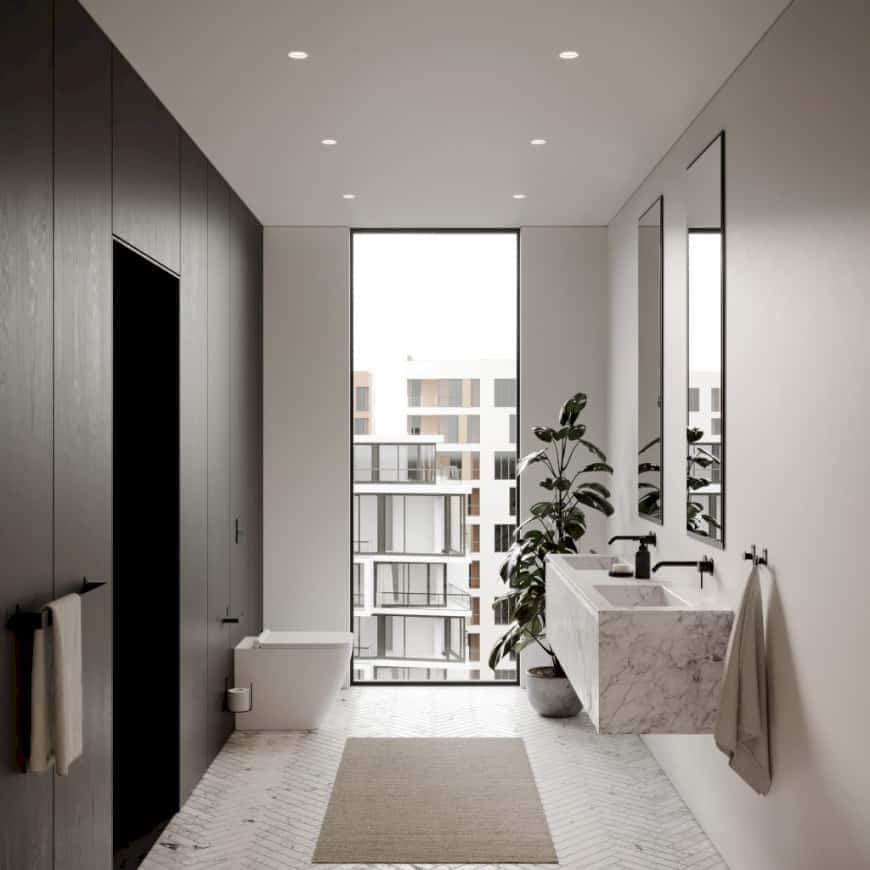 Nichba_Design_Hotel_Project_2_CI_ver01_View050005-1024x1024_6d9eeacedd4e_aa_time_1572554750