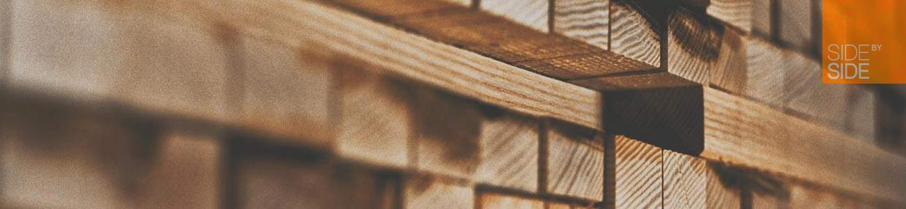 sidebyside-design-01VkaawbmQMiXIR