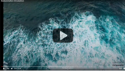 badeanstalten-youtube