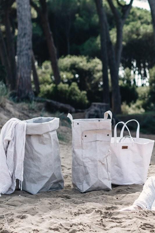 Strandtaschen XXL