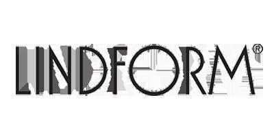 LINDFORM AB