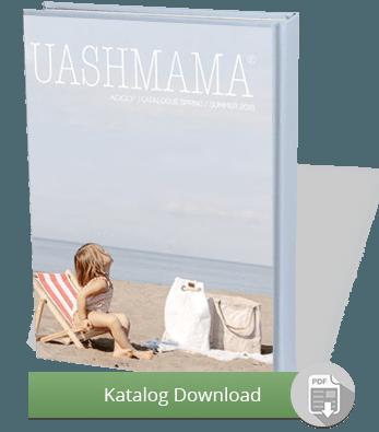 Banner-Katalog-Download-Uashmama