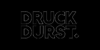 DRUCKDURST