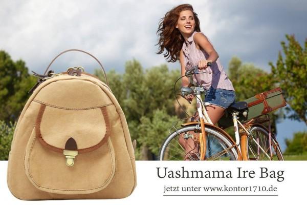 uashmama_ire_bag_01