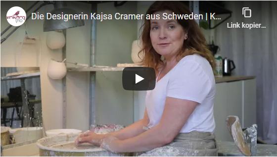 kajsacramer-youtube