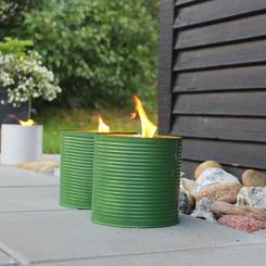 Outdoorcandle-green-2