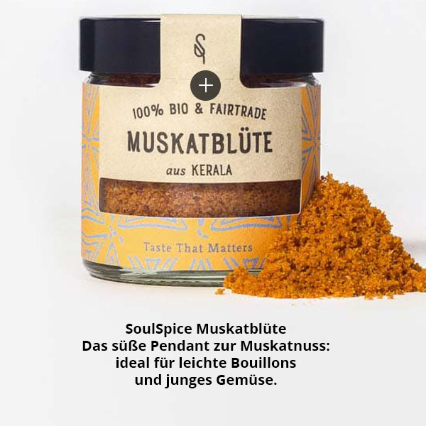 soulspice-muskatnuss