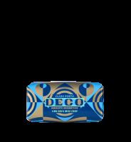 CLAUS PORTO Mini Soap DECO 50g