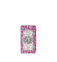 CLAUS PORTO Mini Soap MIRROIR 50g