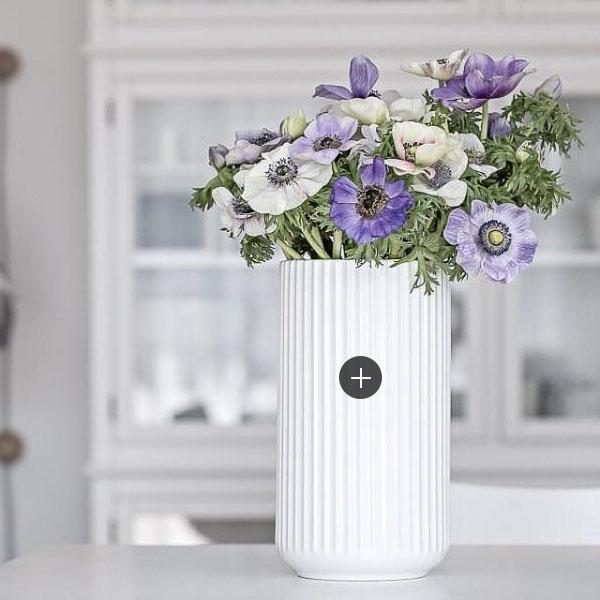 Lyngby-Vase-Porzellan-weiss