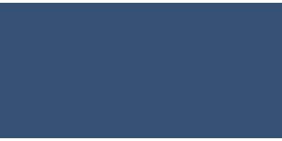 Logo: RO