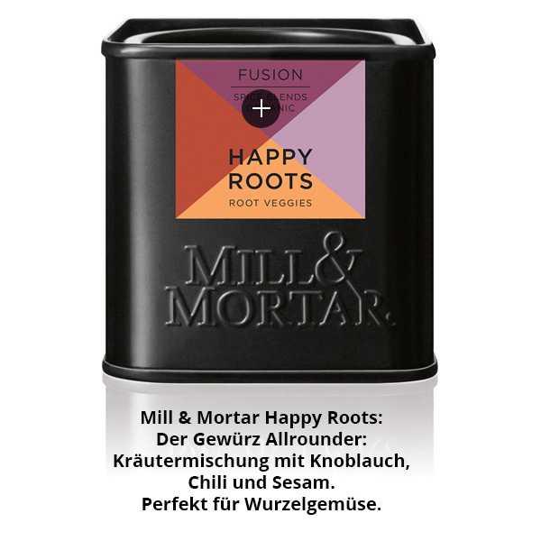 Happy-Roots1