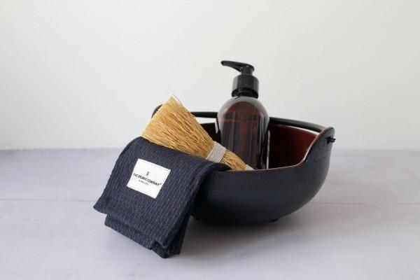 Pique-darkblue-bowl-LOW