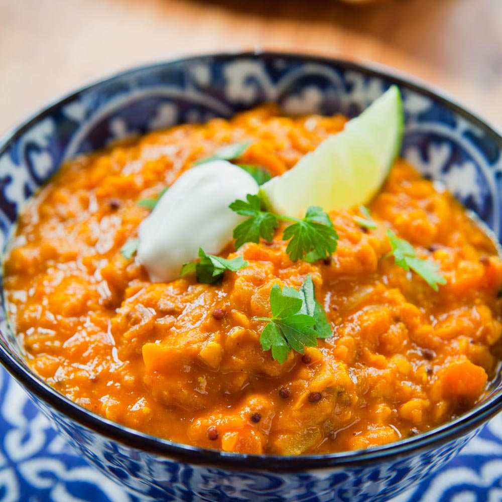 dhal_curry_klein