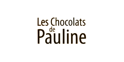 Les Chocolats de Pau