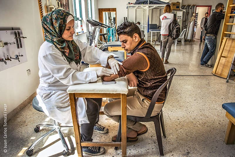 MSF-PaU-2018_Jordanien1-klein_Juan-Carlos-Tomasi-MSF