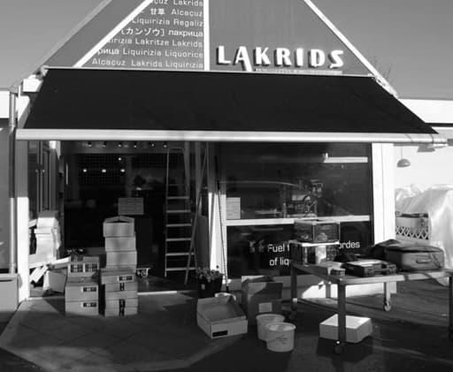 lakrids-firstproduction1