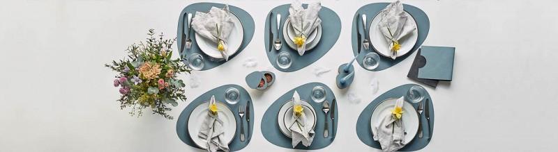 Deko-Ideen und Geschenke zu Ostern