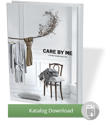 Banner-Katalog-Download_CareByMe