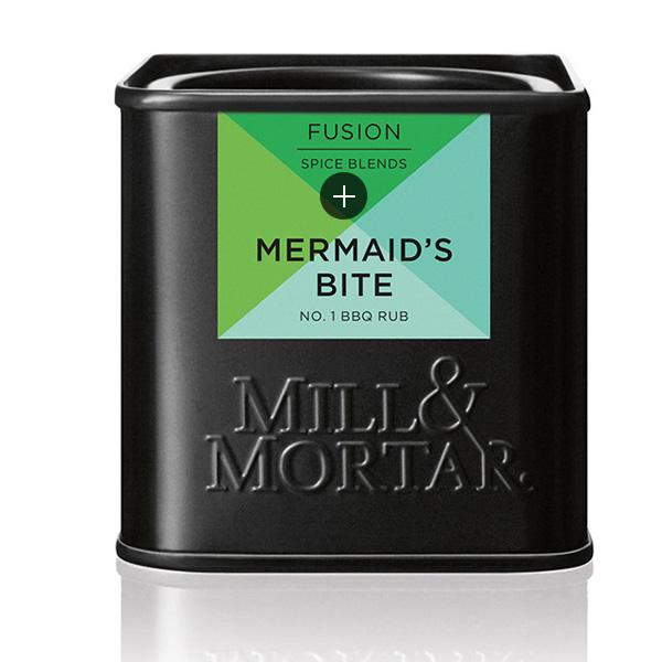 mermaids-bite