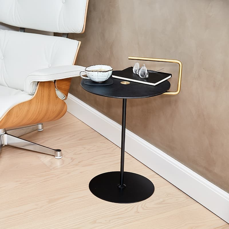 LindDNA Pick-Up Table