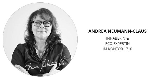 Andrea-Neumann-Claus-sw