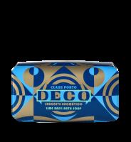 CLAUS PORTO Soap DECO 150g